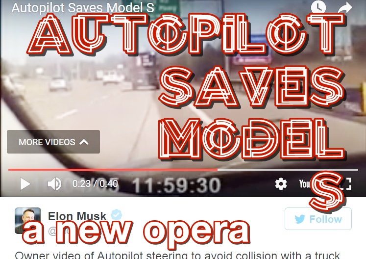 AUTOPILOT SAVES MODEL S print flyer 3
